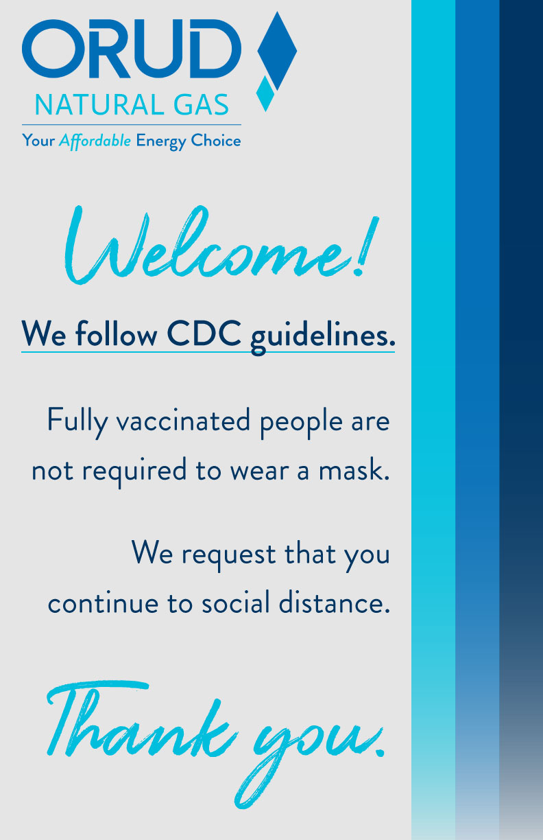 This image has an empty alt attribute; its file name is CDC-Update-1.jpg